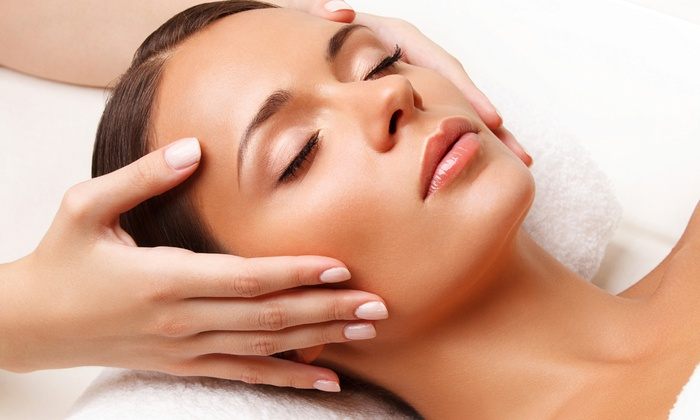 Medical_Facials_Anthem_Phoenix_AZ