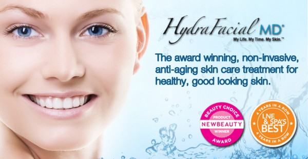 hydrafacial-skin-care-treatment_Anthem_Phoenix_AZ