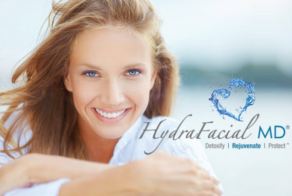 hydrafacial_featured_image