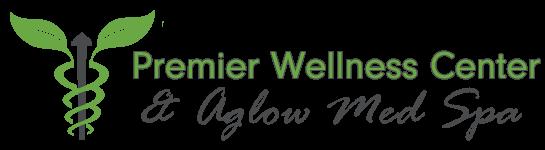 Premier Wellness Logo
